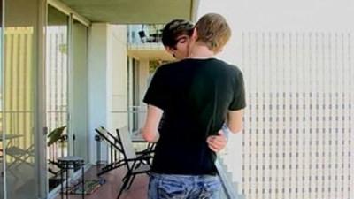 emo boy  gay sex  teenagers