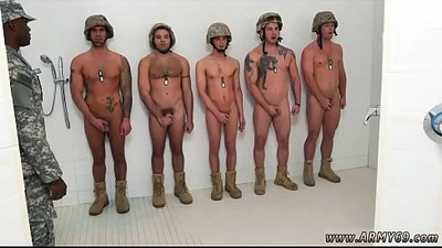 army   black gay   blowjob