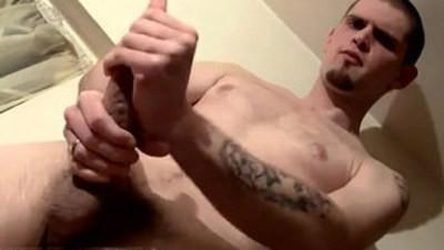 brother  cocks  cumshots