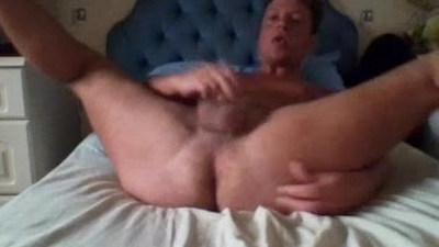 anal  ass  boys