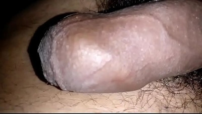 desi gay   dicks   solo boy