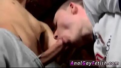 african hung  black gay  blonde gay