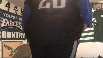 ass  asshole  fat body