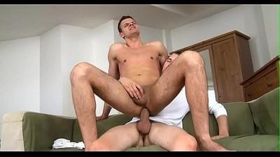 anal  ass fuck  bareback