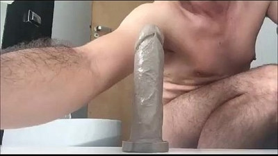ass   dildos   gay sex