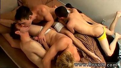 amateur gays  anal  boys