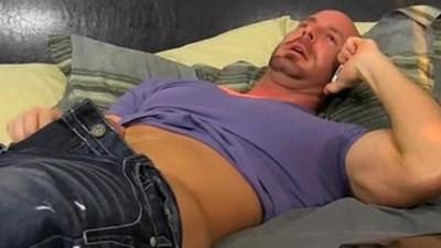 fetishe  gay sex  spanking