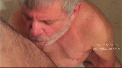 cocks  gay sex  pissing