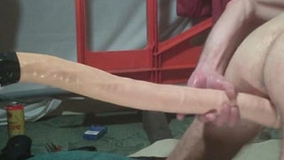 anal  dildos  gay sex