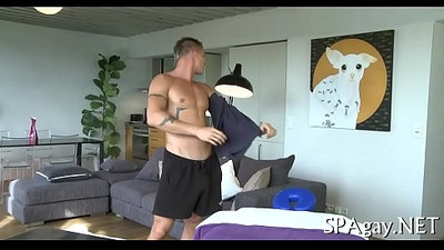 blowjob  cock sucking  facials
