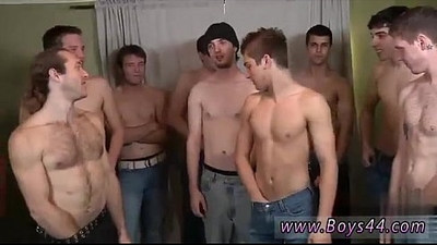 amateur gays   anal   black and white