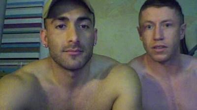 arabian gay  gay sex  public sex