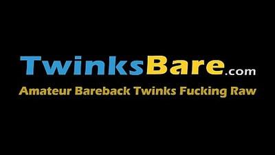 bareback  blowjob  boys