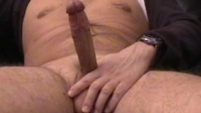 cocks   cumshots   solo boy
