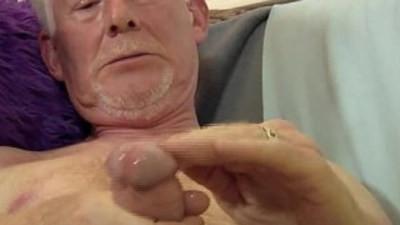 cocks  daddy and son  masturbation