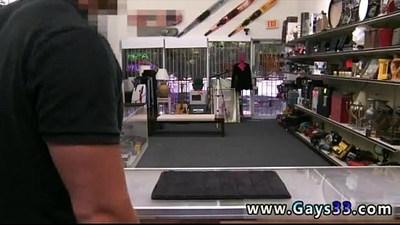 blowjob  cumshots  dicks