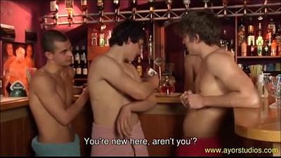 anal  european gays  gay sex