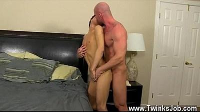 anal  brown hair  deepthroat