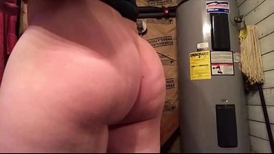 ass  gay guys  gay sex
