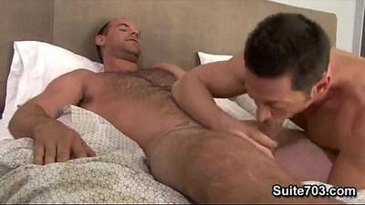 cock sucking  cocks  dudes