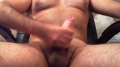 cocks  gay sex  huge gay cocks
