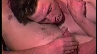 amateur gays   boys   cock sucking