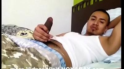 amateur gays  cumshots  gay sex