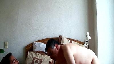 gay man  gay sex  homosexuals