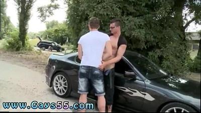 anal  boys  cock sucking