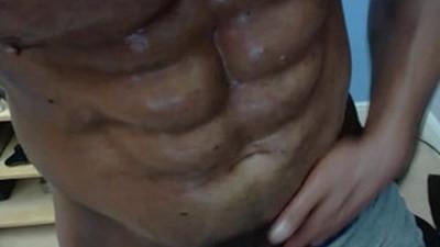 bodybuilder  cocks  dicks