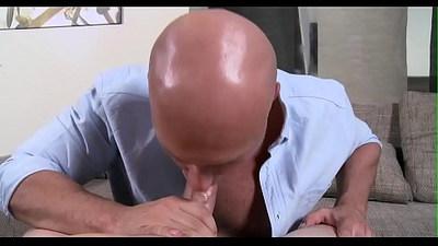 bareback  blowjob  blowjob contest