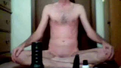 amateur gays   butt   naked man