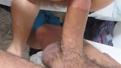 amateur gays   asshole   gay sex