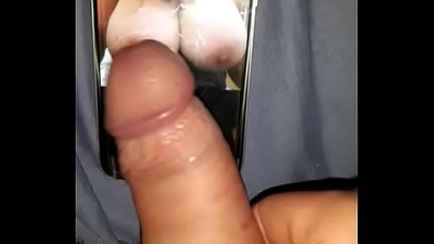 amateur gays   cocks   cumshots
