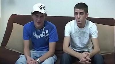 boys  european gays  gay boys