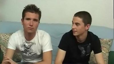 boys  first time  gay boys
