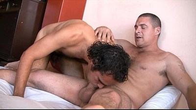 athlete   blowjob   gay sex