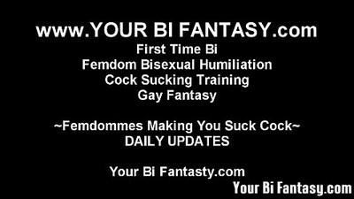 ambisexual  bdsm  boys