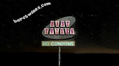 anal  blowjob  dicks