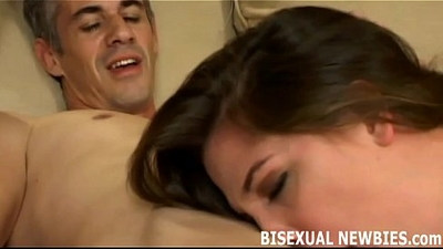ambisexual  ass  bbc