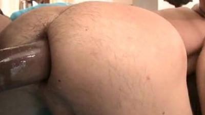 anal  gay sex  public sex