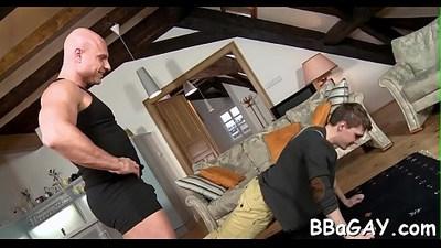 amateur gays  blowjob  gay guys