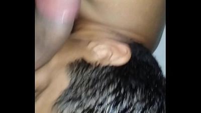 ass  ball sucking  bareback