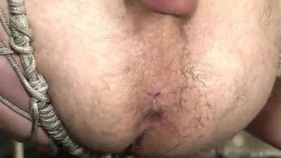 gay sex  homosexuals  shaved
