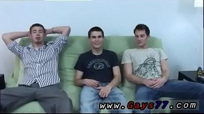 boys  gay boys  gay man