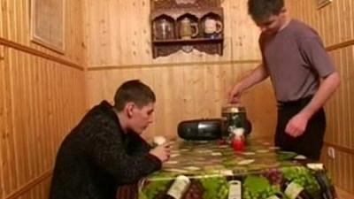 boys  gay sex  russian