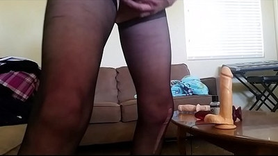 anal  cumshots  dildos