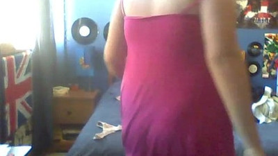amateur gays   ass   crossdresser