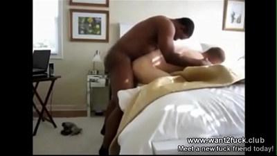 amateur gays  anal  gay guys