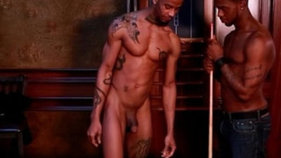 african hung   black gay   gay sex